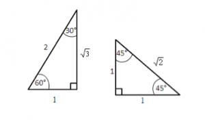 Trigonometry Calculator | Step-by-Step Calculator